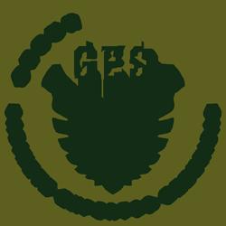 Logo Seguridaktika