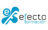 efectoflogo