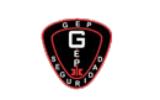 geplogo