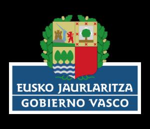 gobiernovasco