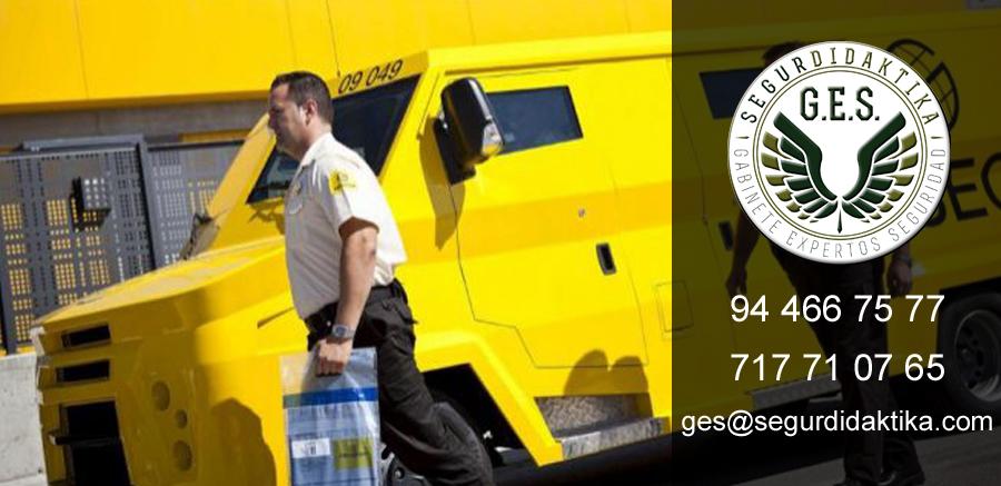 transporte-seguridad